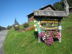 21 settembre 2014 - Jaukenalm