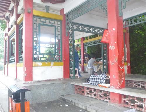 Jiangxi-Nanchang-Parc Bayi (6)