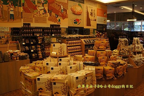 馬來西亞購物18