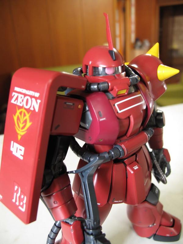 JRZaku2-02