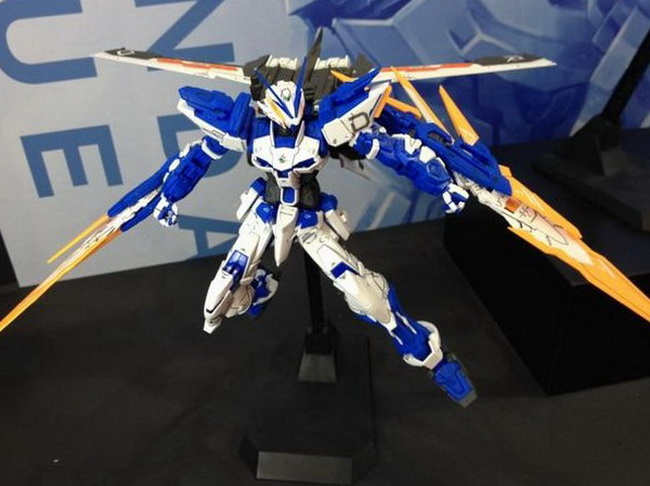 All-Japan-Show2014-0016