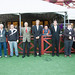 2014 FAI European Championship for Free Flight Slope Soaring Model Aircraft