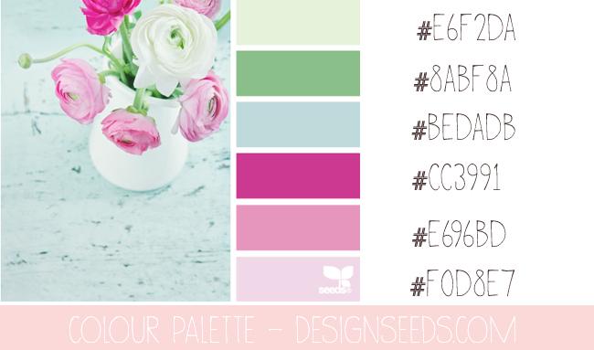 color-palette---ranunculus-hues