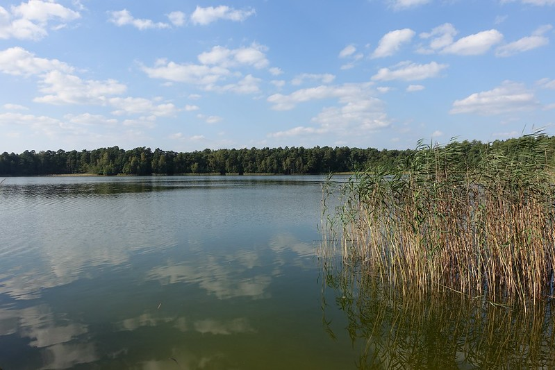 Grosser Kolpiner Seee