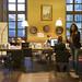 il Circolo dei lettori posted a photo:Torino Spiritualità 2014   10. edizione