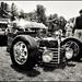 Rick Bennett's Radical 1939 Diamond T Wrecker by VMontalbano (autofocus)