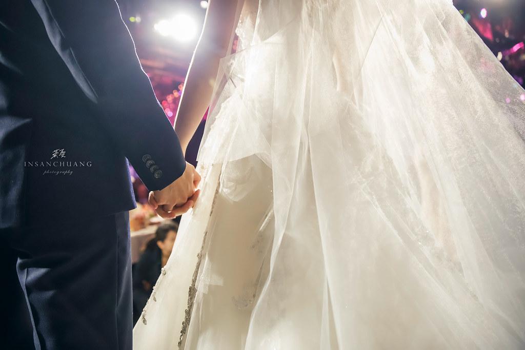 婚攝英聖-婚禮記錄-婚紗攝影-32276057174 3bf6c89844 b
