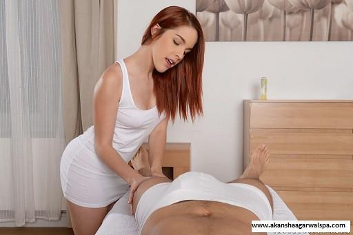 milf massage oil paras thai hieronta