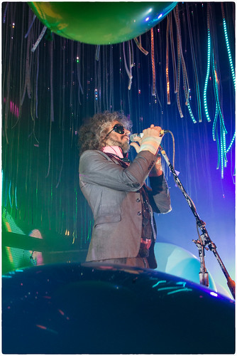 Flaming_Lips-167-Edit.jpg