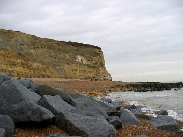 Fairlight Cove