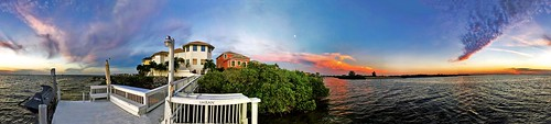 2016 2x1 360 apollobeach beach beautiful boating clouds dock dusk florida geography gratitude gulfofmexico history imran imrananwar iphone iphone7plus jetski life lifestyle marine miracle nature night ocean orange outdoors panorama pastel philosophy photoshop pink realestate red seasons sky spherical sun sunset symphonyisles tampa tampabay travel water waverunner winter yachting yamaha yellow