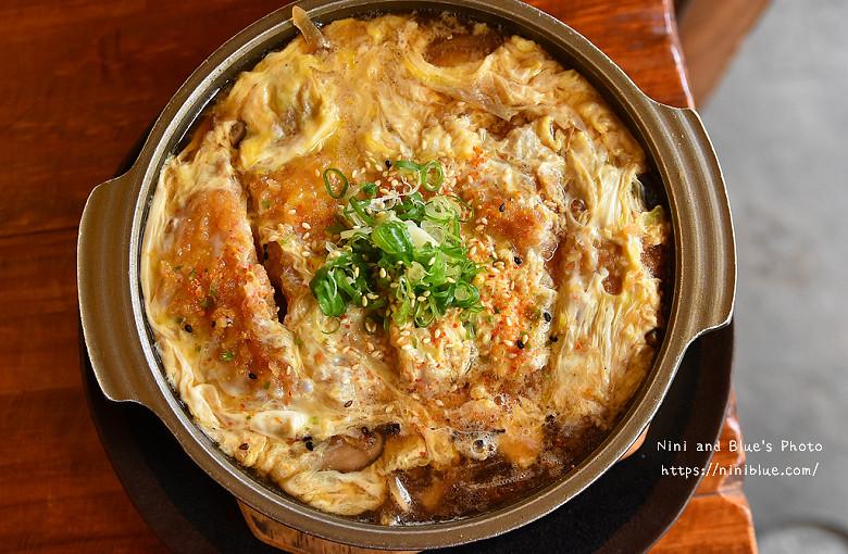 台中中興大學美食遇見和食聚餐餐廳21