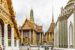 4Y1A0830 Bangkok