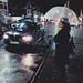 Leica Q Review. by A. adnan