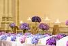purple-lilac-blush-wedding-asian-art-museum (35)