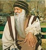 "Meditation and Love Are the Same Experience  Osho, Love and meditation seem to be opposite polarities. Can you please talk to us on how to grow in meditation and in intimacy with the beloved. ""You neither know what love is, nor do you know what meditation"