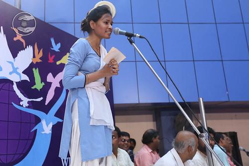 Poem by Rashmita from Bhubaneshwar, Odisha