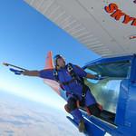 SA Skydiving-43