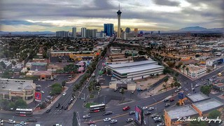 The Stratosphere 20151027_150008-PANO-01
