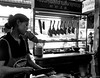 Khao Man Kai Thung Lung (ข้าวมันไก่ทุ่งลุง)