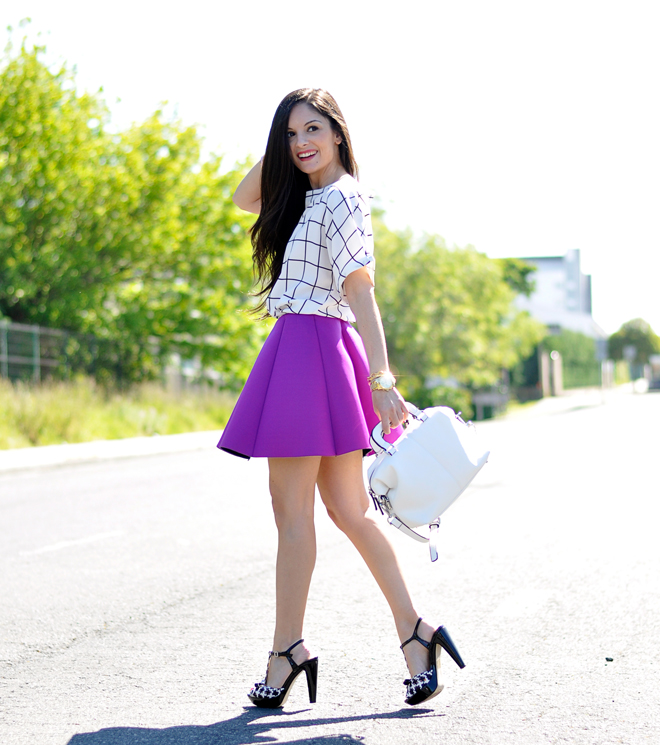 Pink Skirt_01