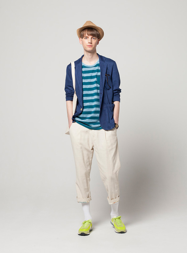 James Allen0045_FLASH REPORT 2014 JUNE MENS LOOKS