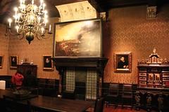 Museum Plantin Moretus in Antwerp 287