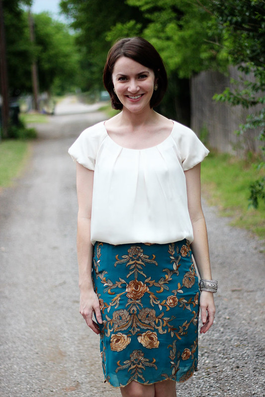 embroidered-skirt-cream-top-3