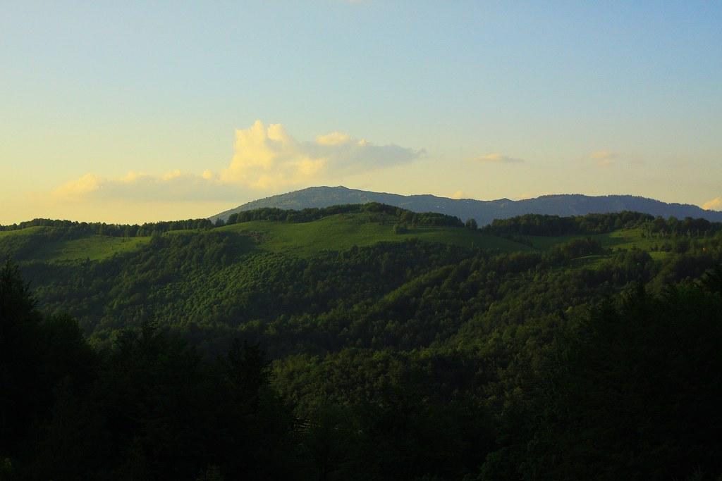 Bosnia054