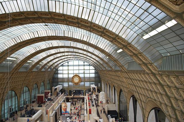Parijs2014