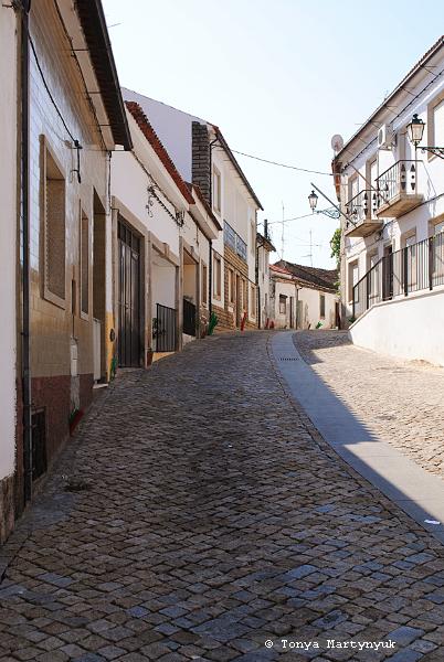 29 - Castelo Branco Portugal - Каштелу Бранку Португалия
