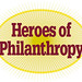 sampark in heroes of philanthrophy