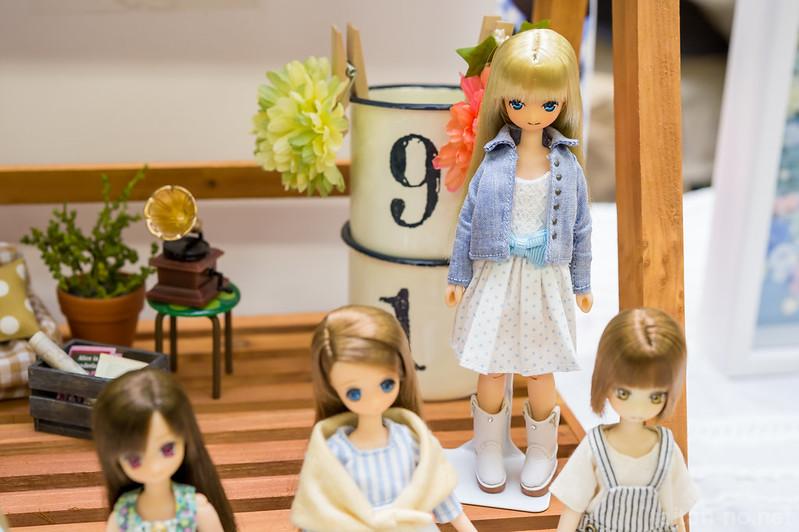 DollShow40-5235-DSC_5232