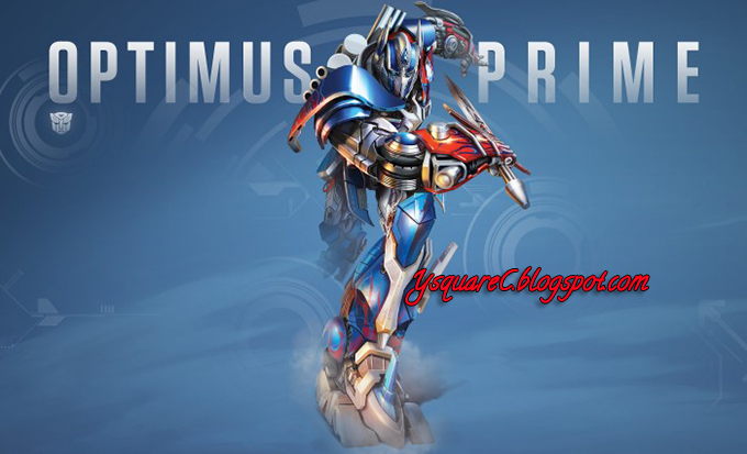 Transformer-AOE-Characters-Optimus-Prime-700x425 copy