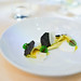 4th Course: Black Truffle by ulterior epicure
