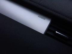 iPhone 5s - sample