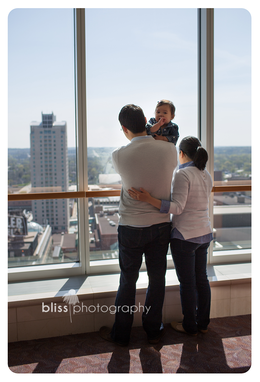mayo clinic bliss photography -9936