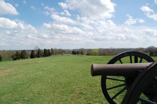 Kentucky Civil War
