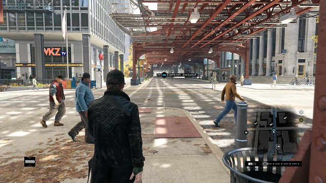 WATCH_DOGS™_20140701120900