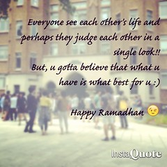 #Ramadhan #barokah  Made with @instaquoteapp. #instaquote