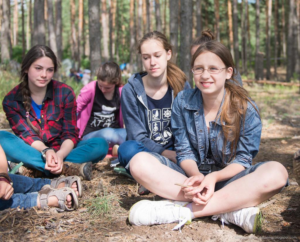 Plast_Kyiv_camp-50.jpg