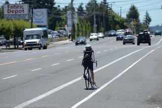 East Portland rider - Neri-6