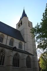 St Janskerk in Mechelen 651