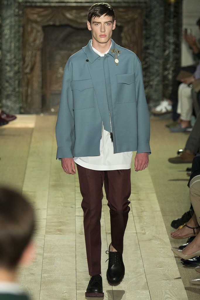 SS15 Paris Valentino003_Connor Paterson(VOGUE)