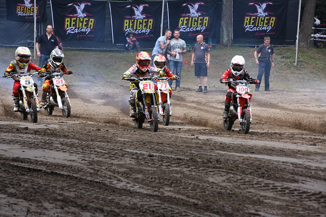 NK motorcross_AT 002