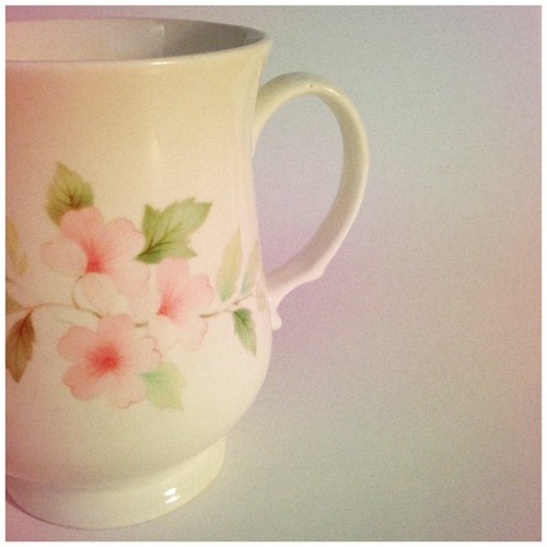 #fmsphotoaday June 12 - Pastel