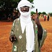 Mali Elections Voter by USAID Africa
