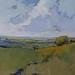 Far view by Paul Steven Bailey