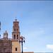 Parroquia de Nuestra Señora de los Dolores por gaps96