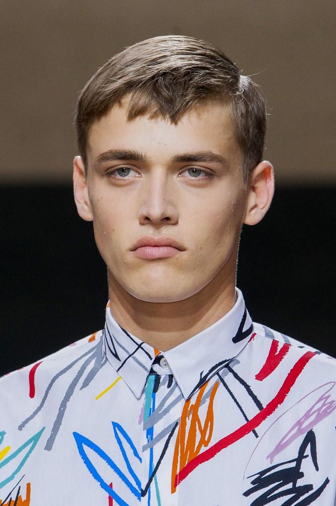 SS15 Paris Dior Homme129_Billy Vandendooren(fashionising.com)